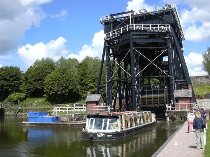 Anderton-Boat-Lift-2