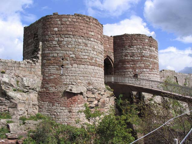 Beeston_Castle16