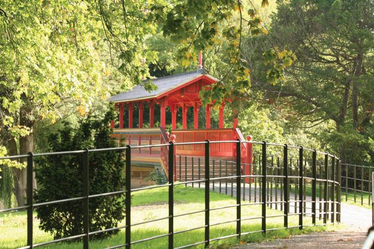 Birkenhead_Park_Swiss_Bridge
