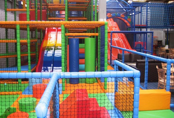 play-facilities-2